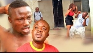 Video: SOLOMON AND HIS WIVES 2 | 2018 Latest Nigerian Nollywood Full Movies